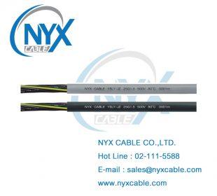 olflex classic 110